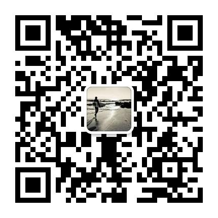 微信图片_20191012201722.jpg