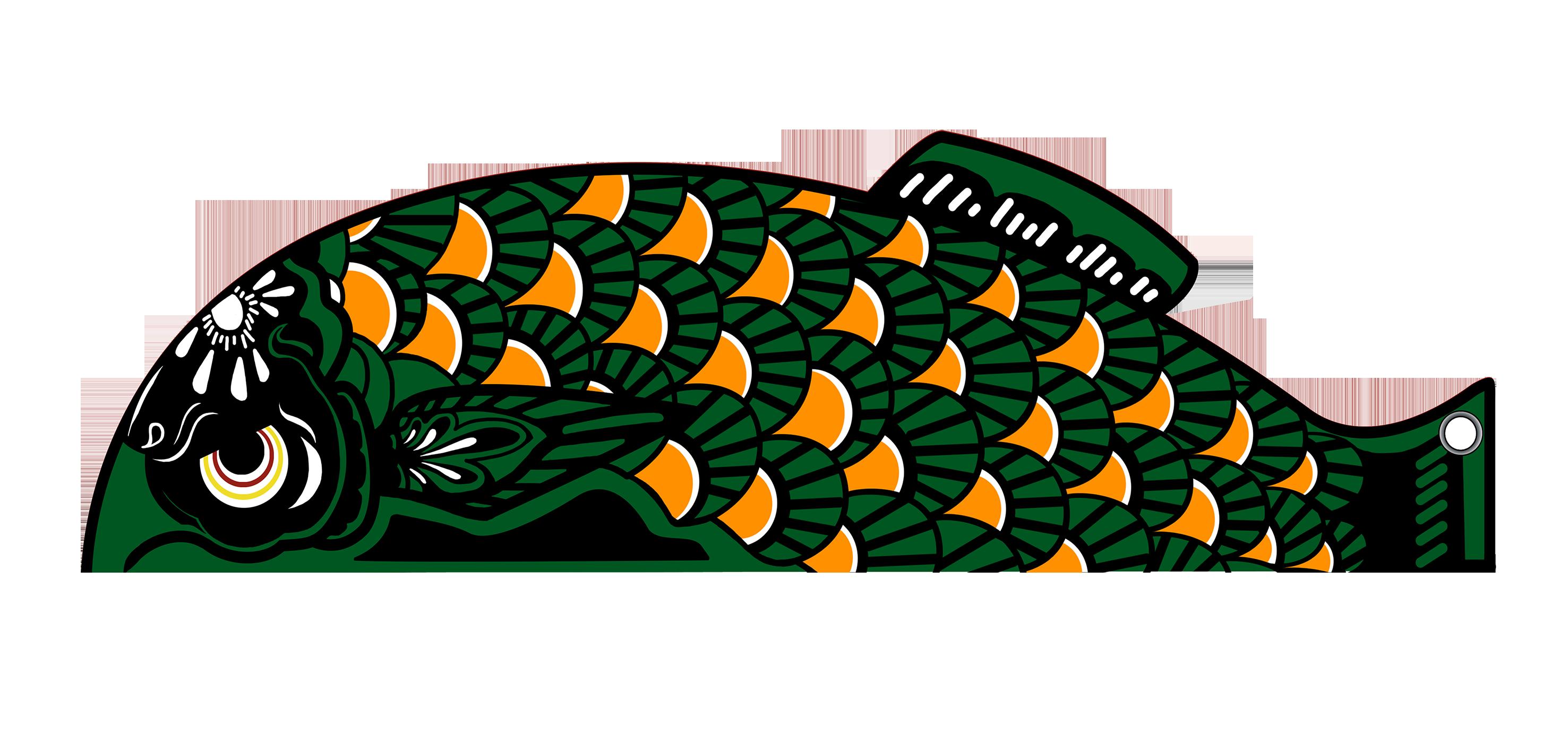 绿.png