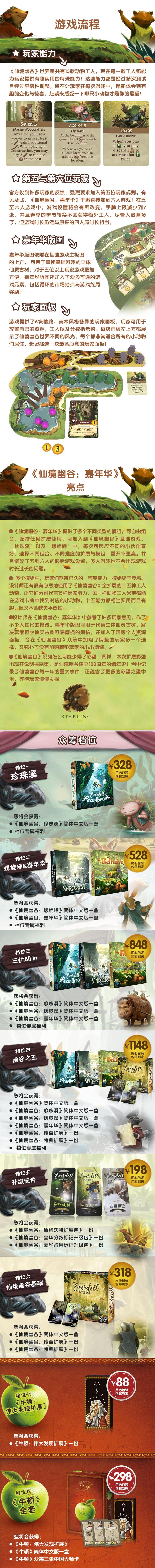 仙境幽谷扩展页面3-嘉年华10_02.jpg