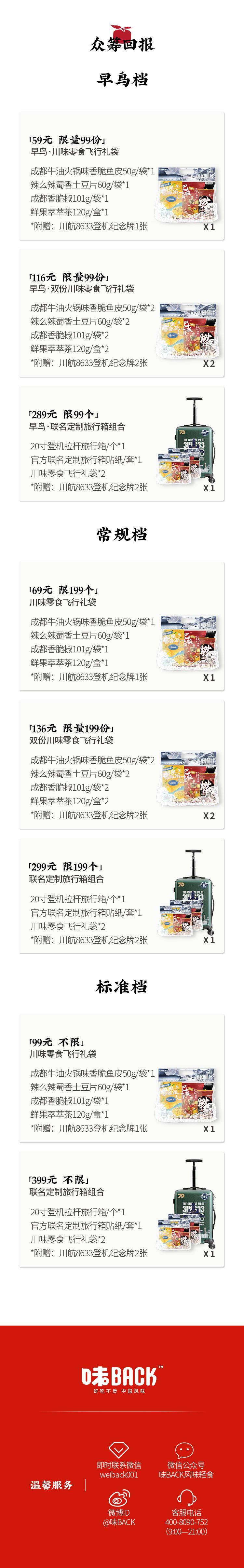 中国机长档位图.jpg