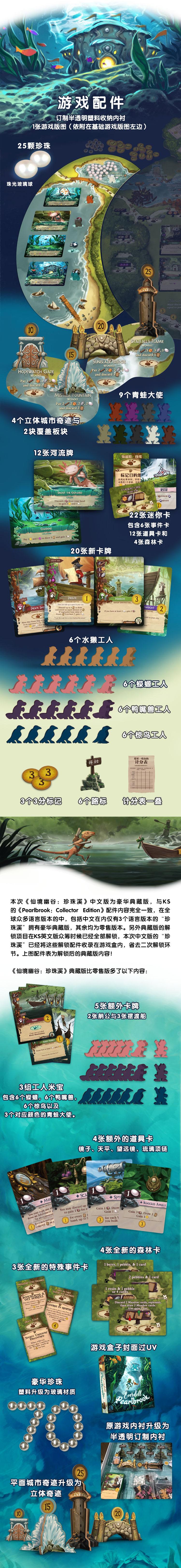 仙境幽谷扩展页面1-珍珠溪10_02.jpg