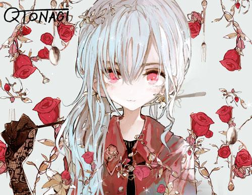 Artist Avatar.jpg