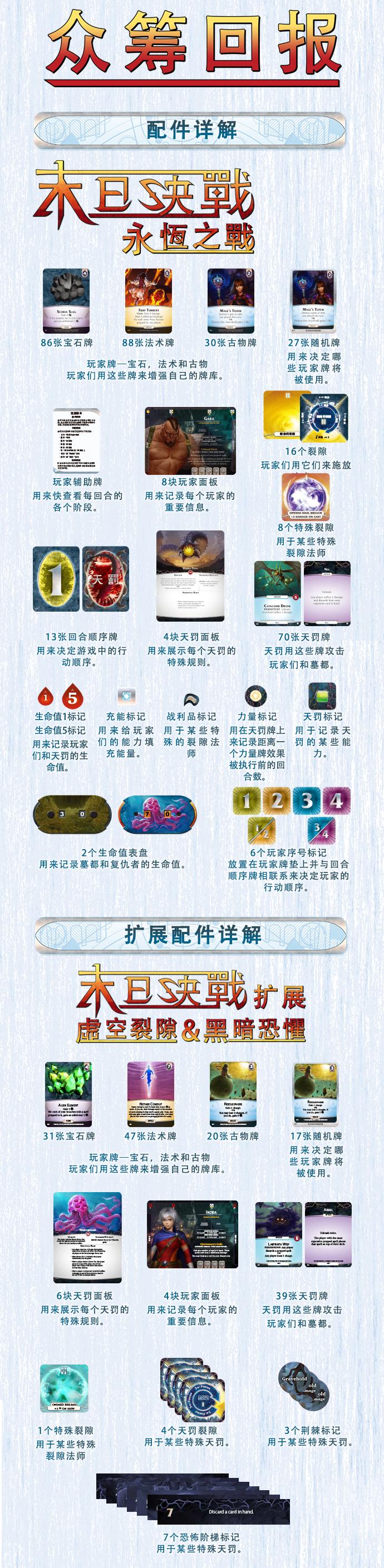 永恒之战预售详情页-3.jpg
