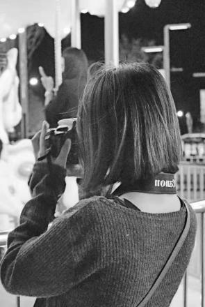南京城市形象宣传片_浙江传媒学院导演系毕业作品《正敏》(정민)众筹 - 摩点 ...
