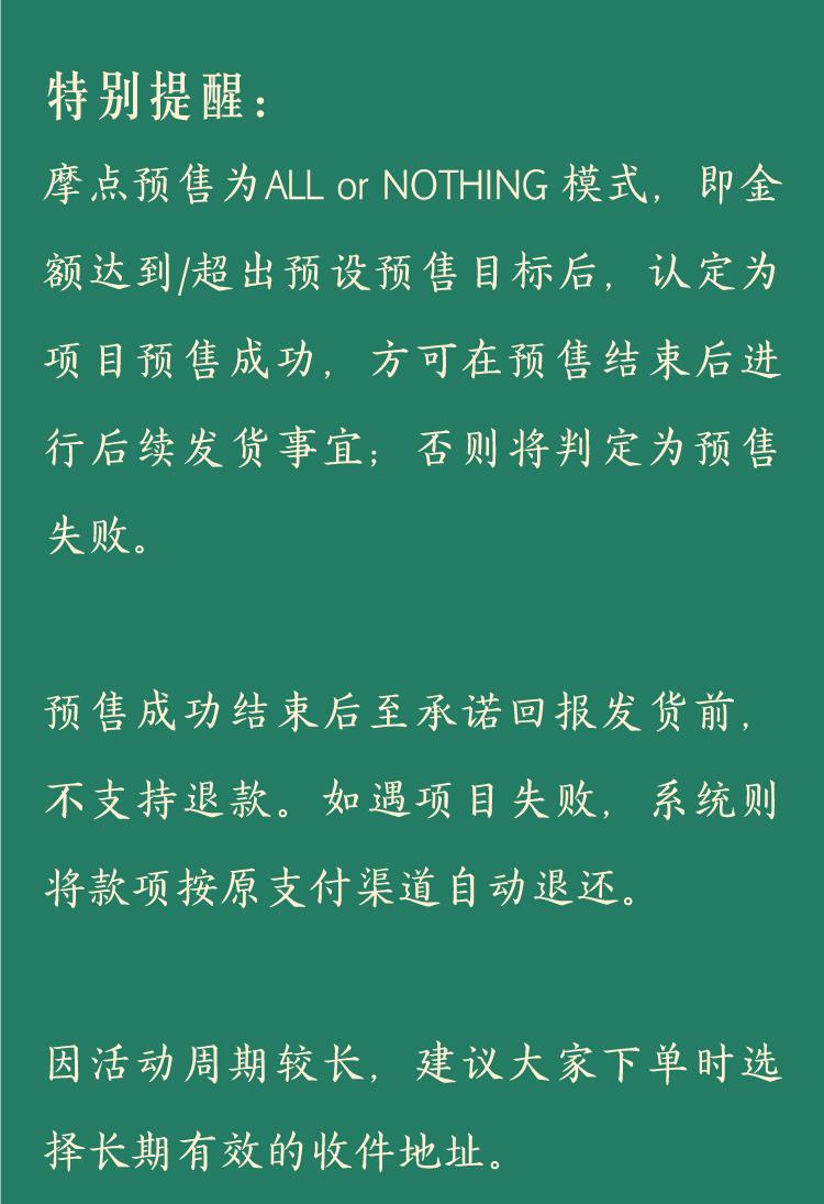 孔雀02_06.jpg