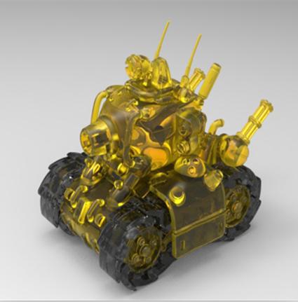 黄色透明版.png