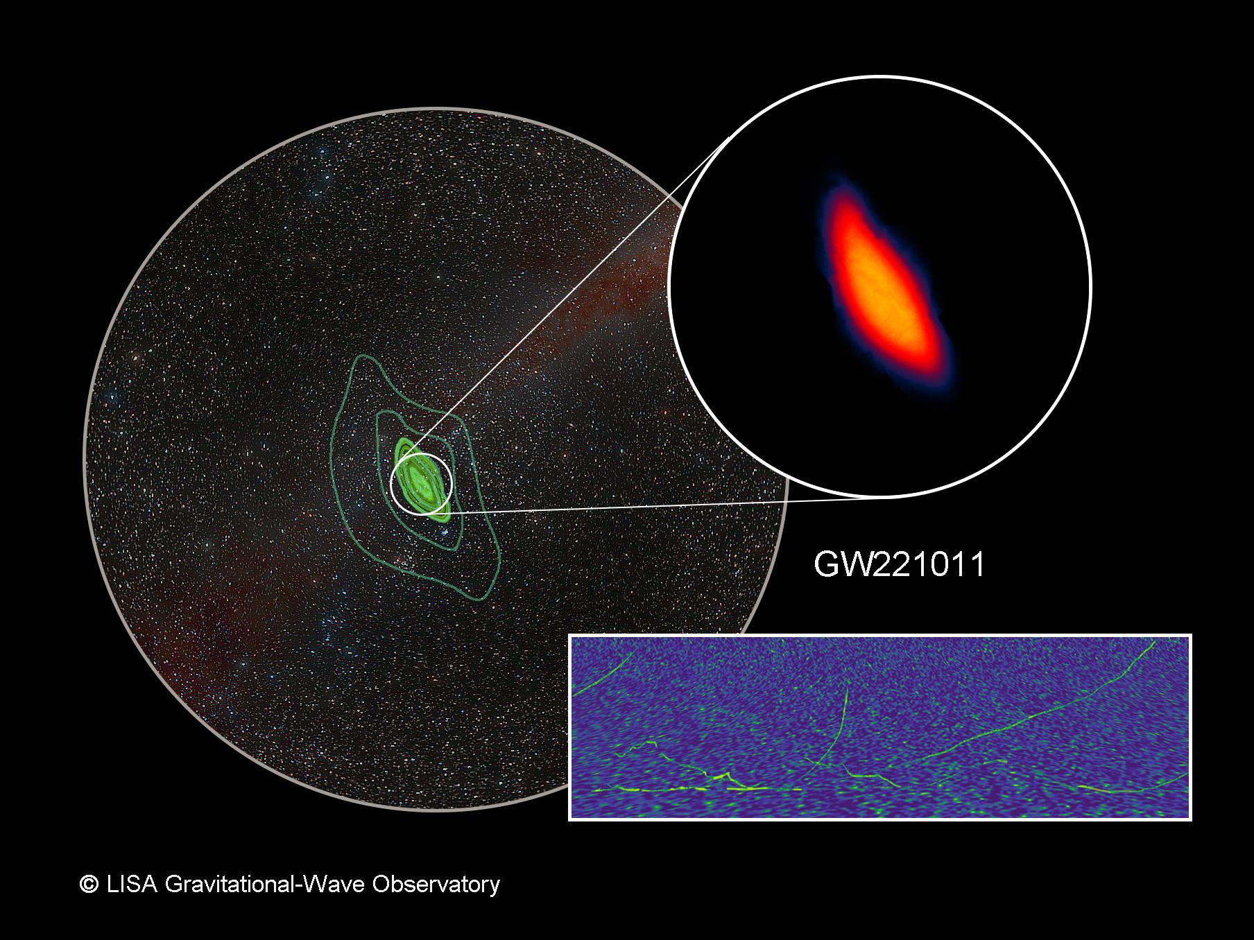 LIGO1.jpg