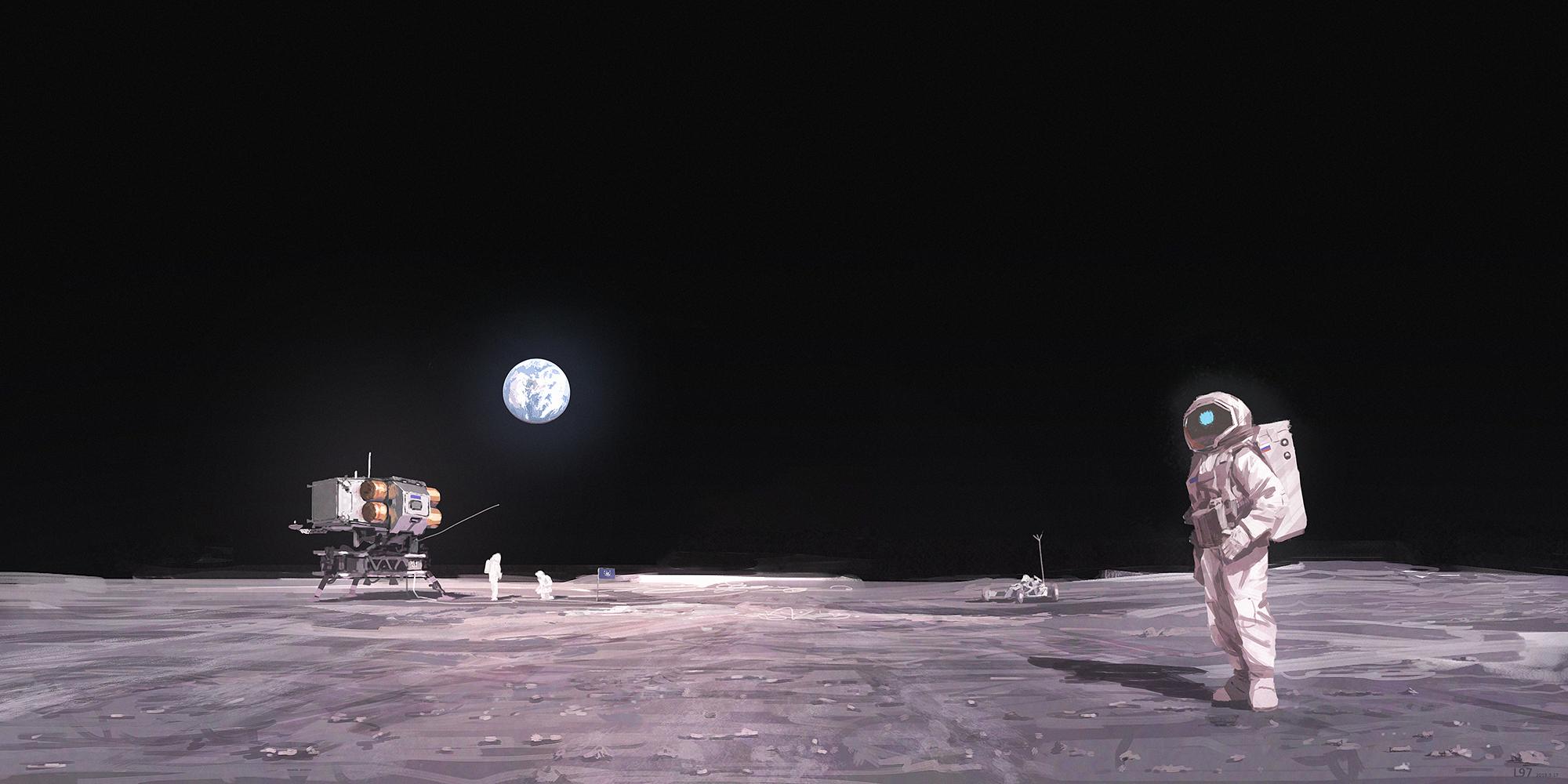 月球f.jpg