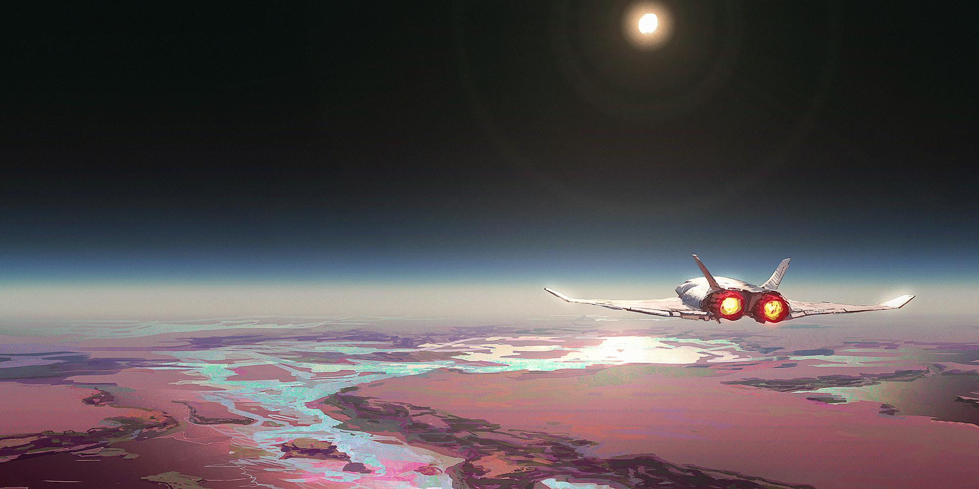 地球1.jpg