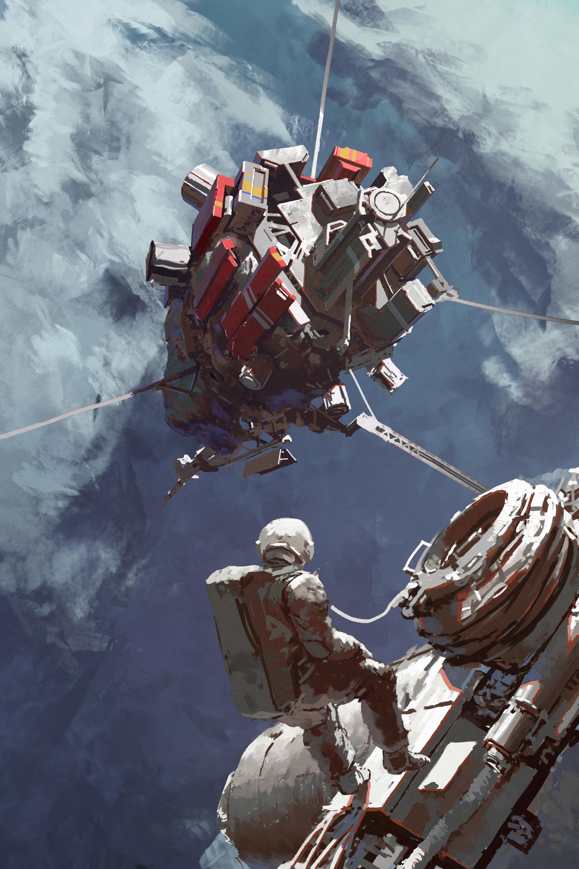 小行星1.jpg