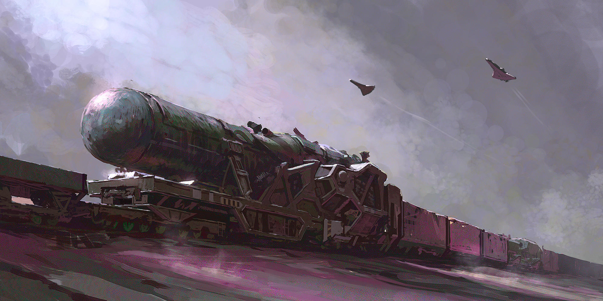 铁路1f.jpg