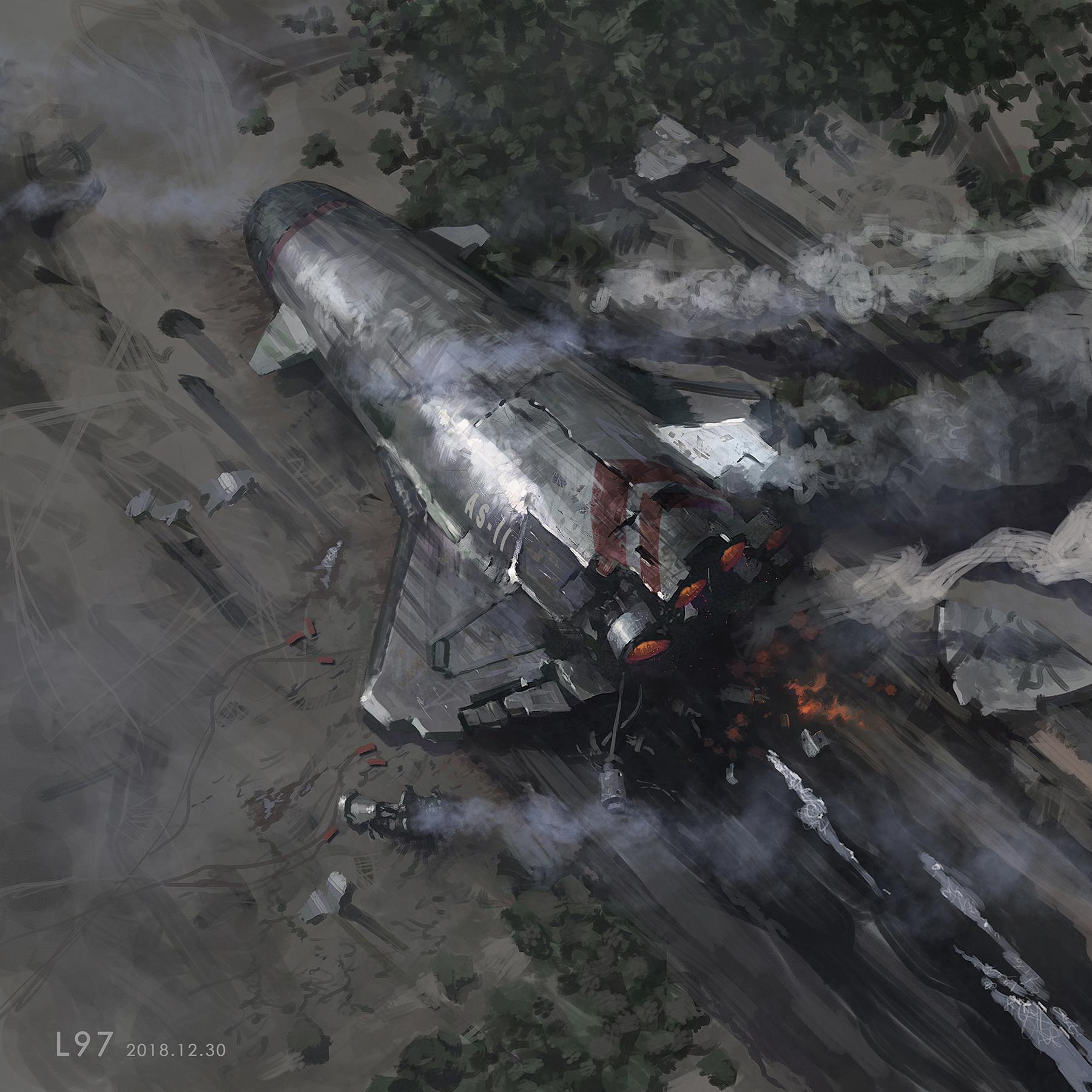 UDS SSTO crash f.jpg