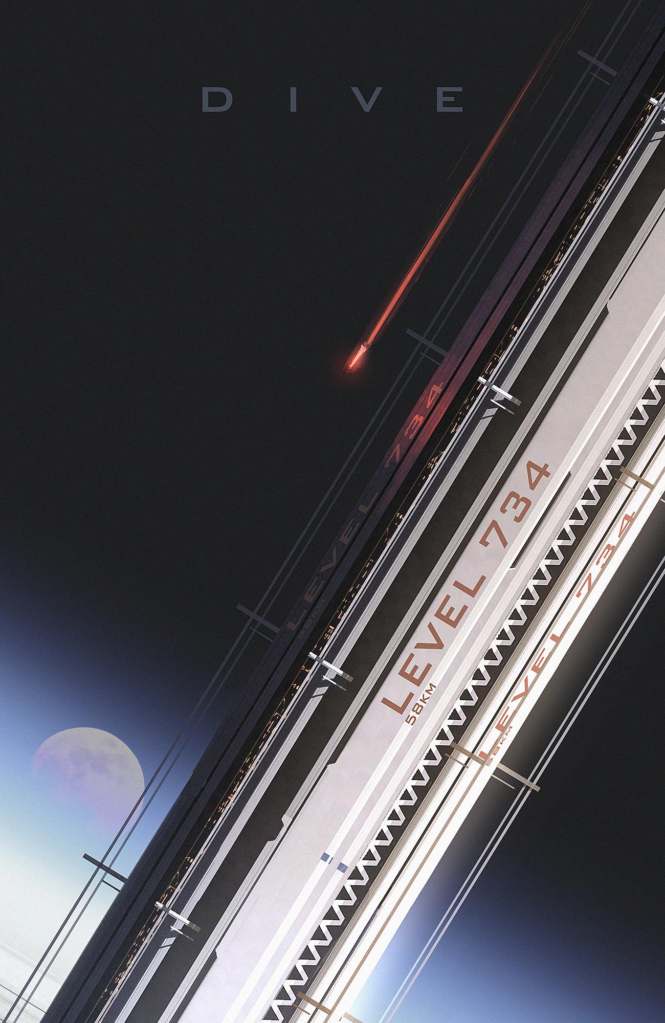 UDS GEO Tower.jpg