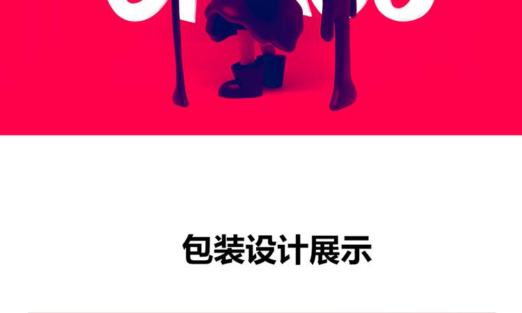 2_02.jpg