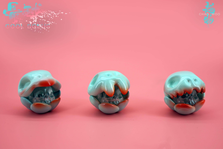 骨球8.jpg