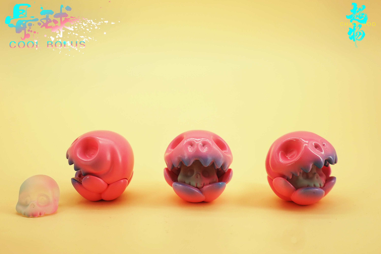 骨球12.jpg