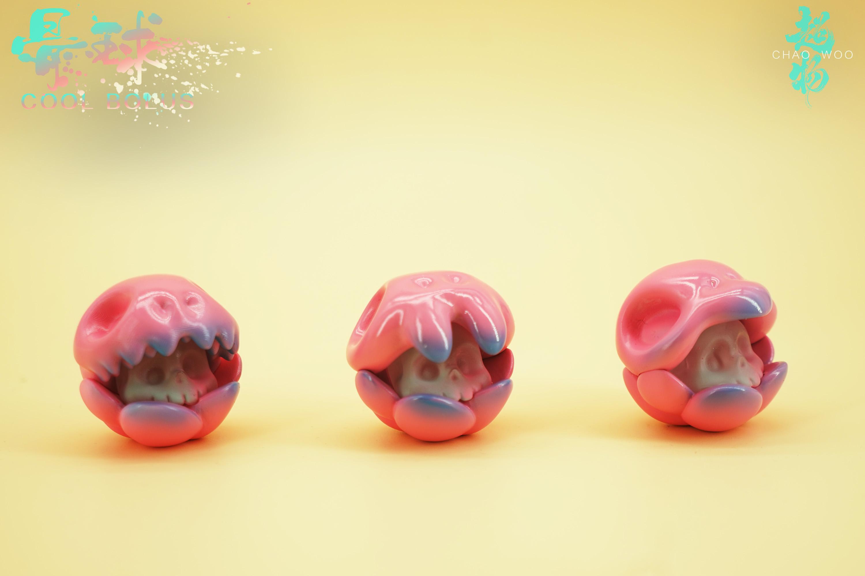 骨球7.jpg
