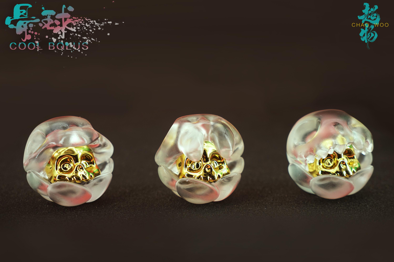 骨球6.jpg