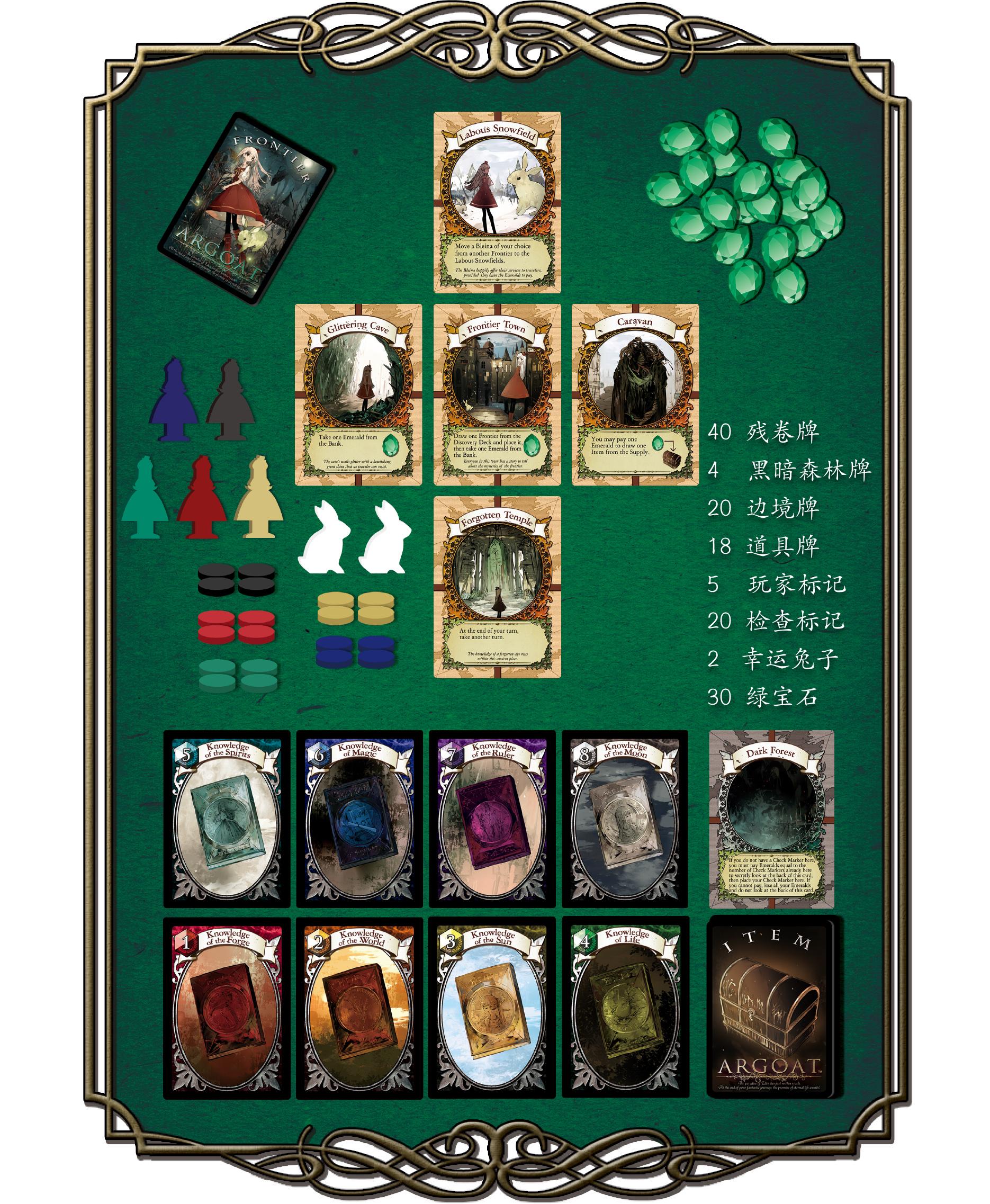 Argoat Game Setup (2)@4x.jpg