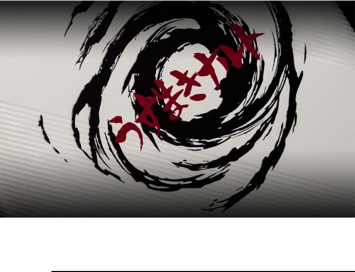 火影忍者联名ip详情_09.jpg