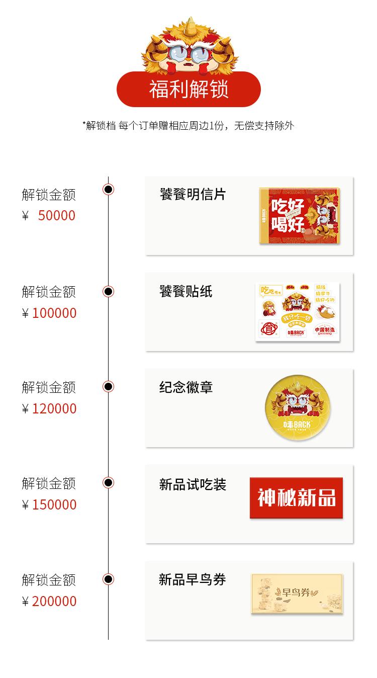 福利档 12.4.jpg