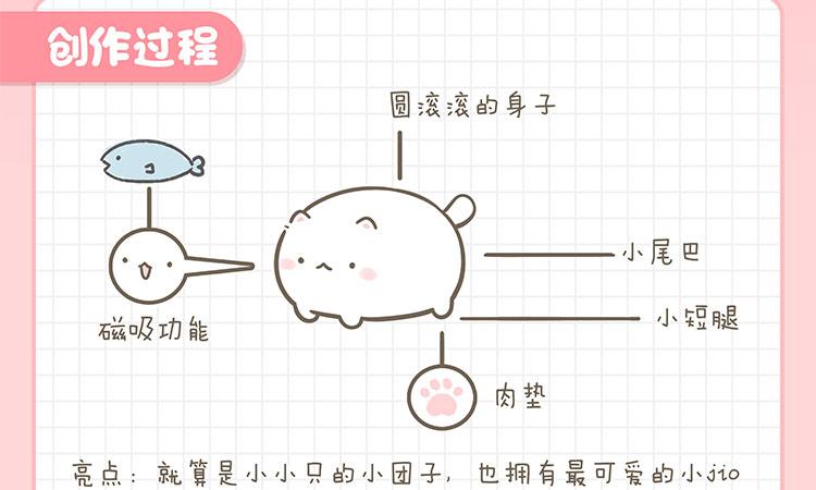 生成_11.jpg