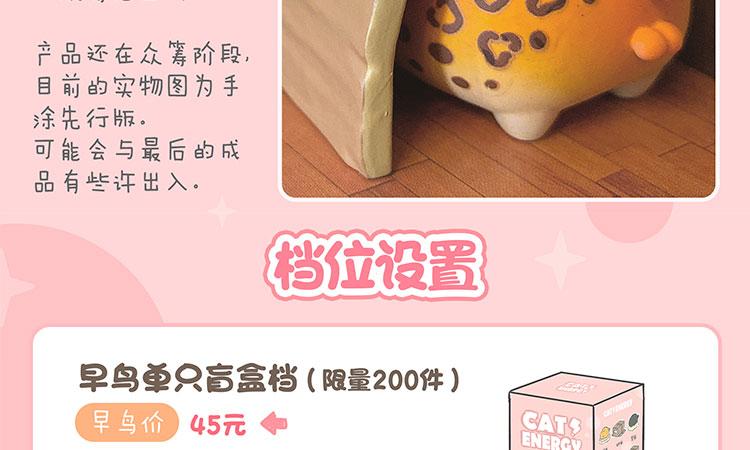 生成_27.jpg