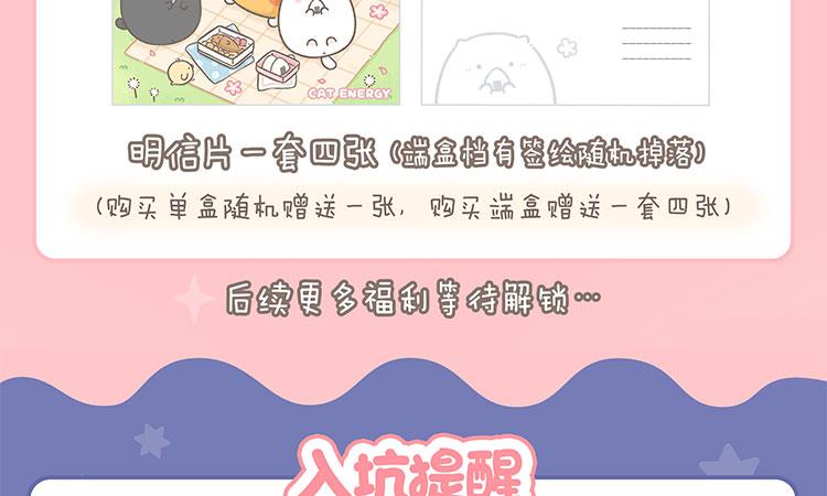 生成_36.jpg