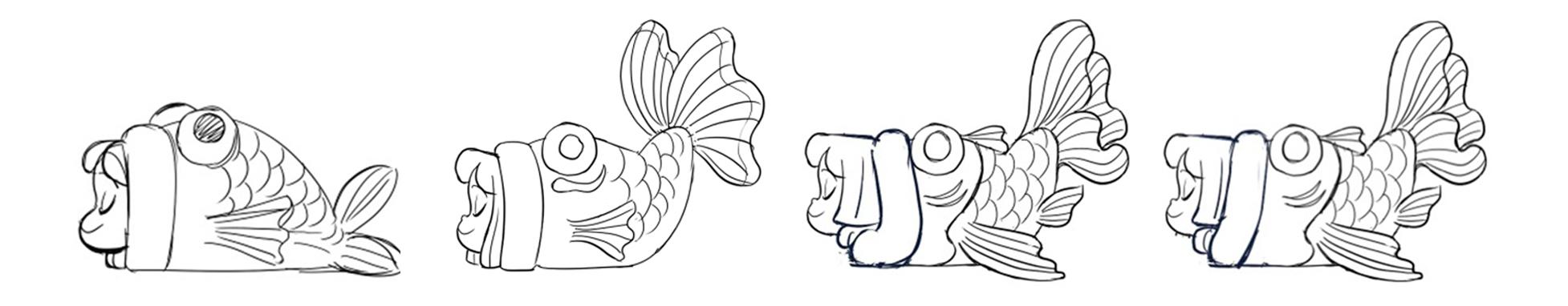 设计开发过程-草图设计1.jpg