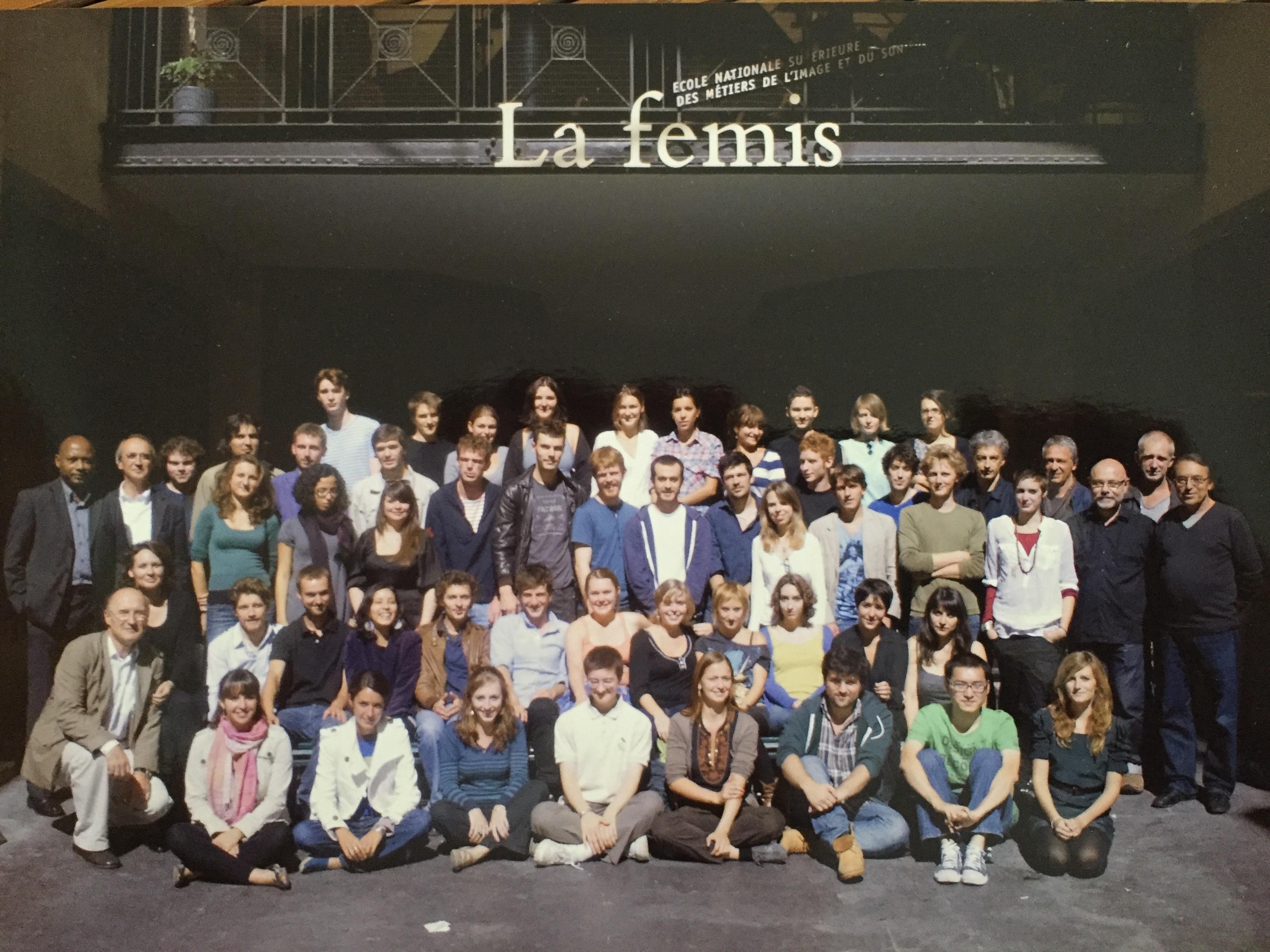 法国电影学院入学照片.JPG
