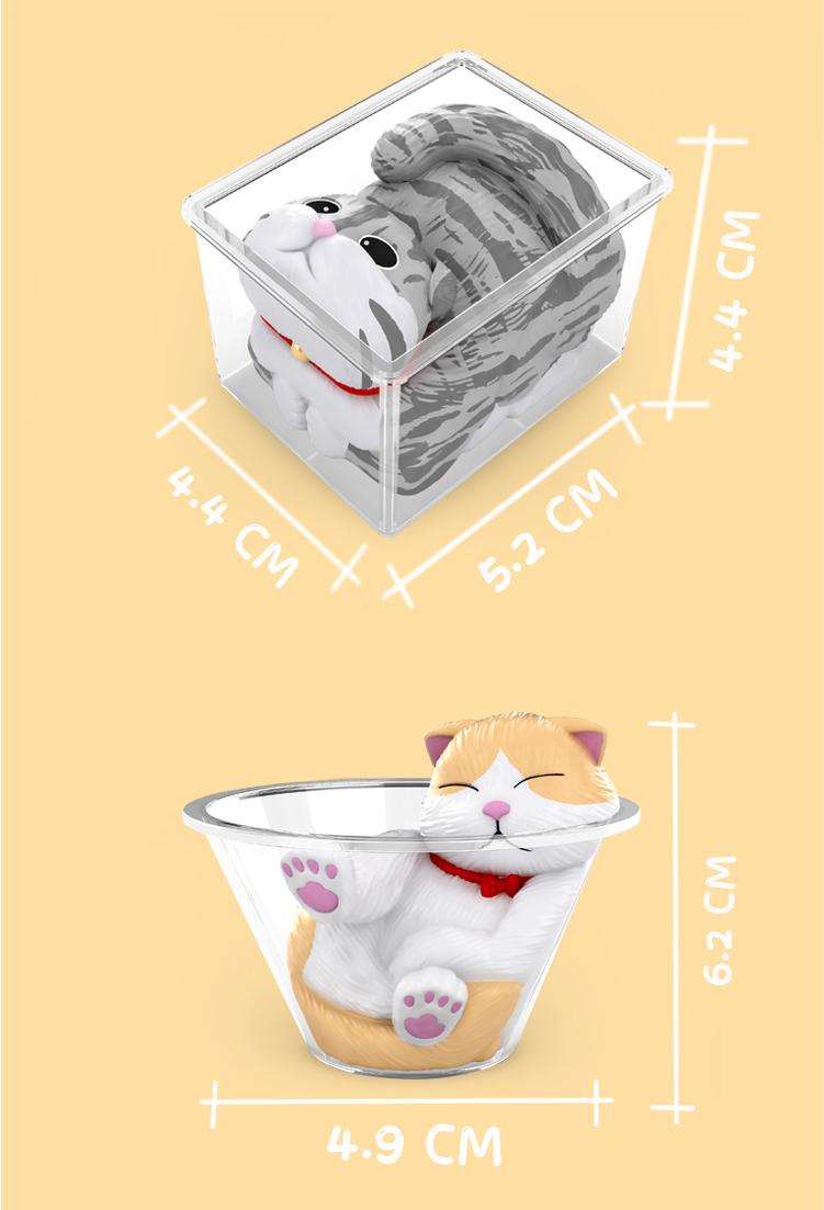 猫详情图2-11.jpg