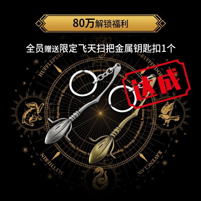 解锁福利-690x690-80万_达成.jpg
