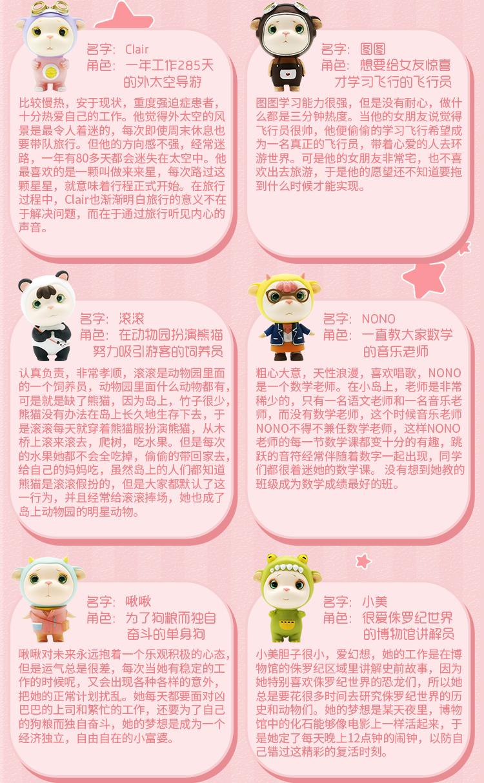 小羊盲盒2_05.jpg