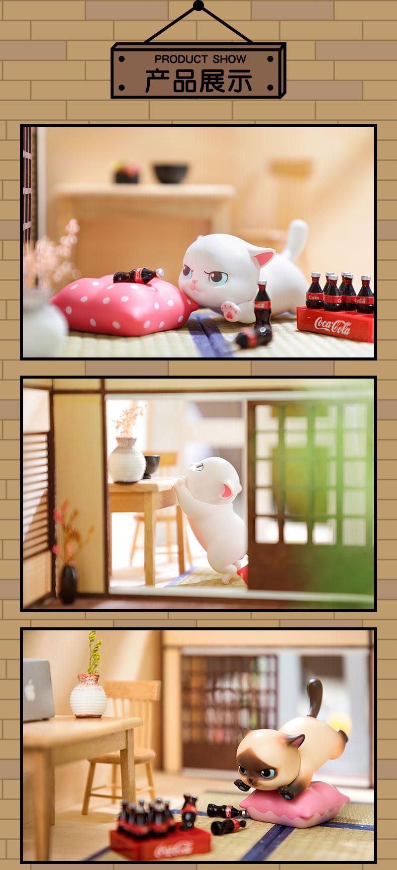 肥宅猫详情 (6).jpg