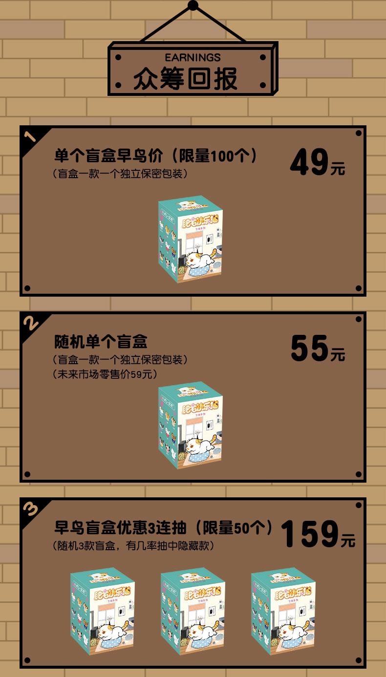 肥宅猫详情 (11).jpg