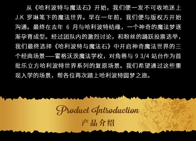 微信图片_20200214105147.jpg