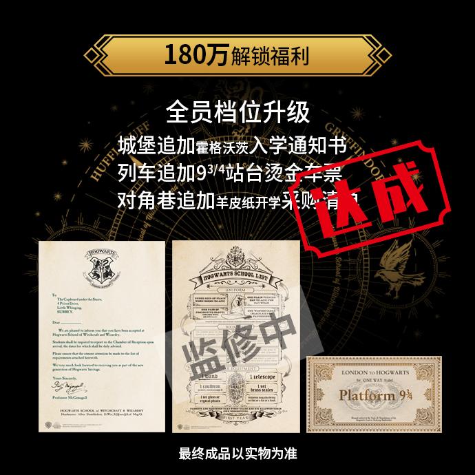 解锁福利-690x690-180万.jpg
