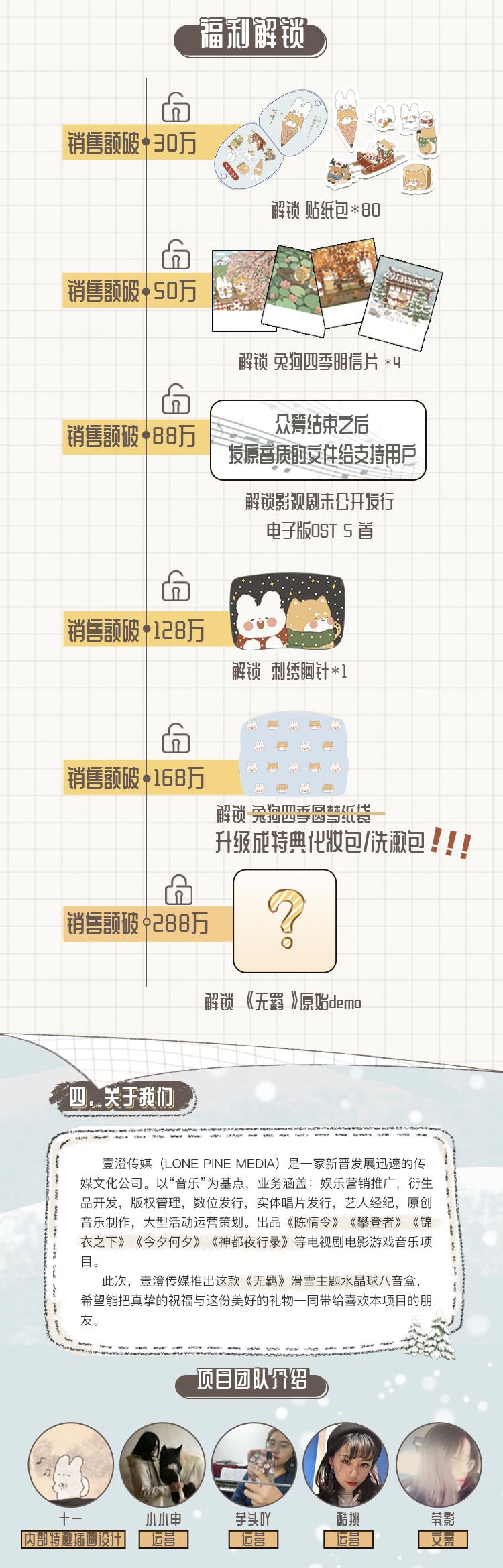 WeChat Image_20200227155152.jpg