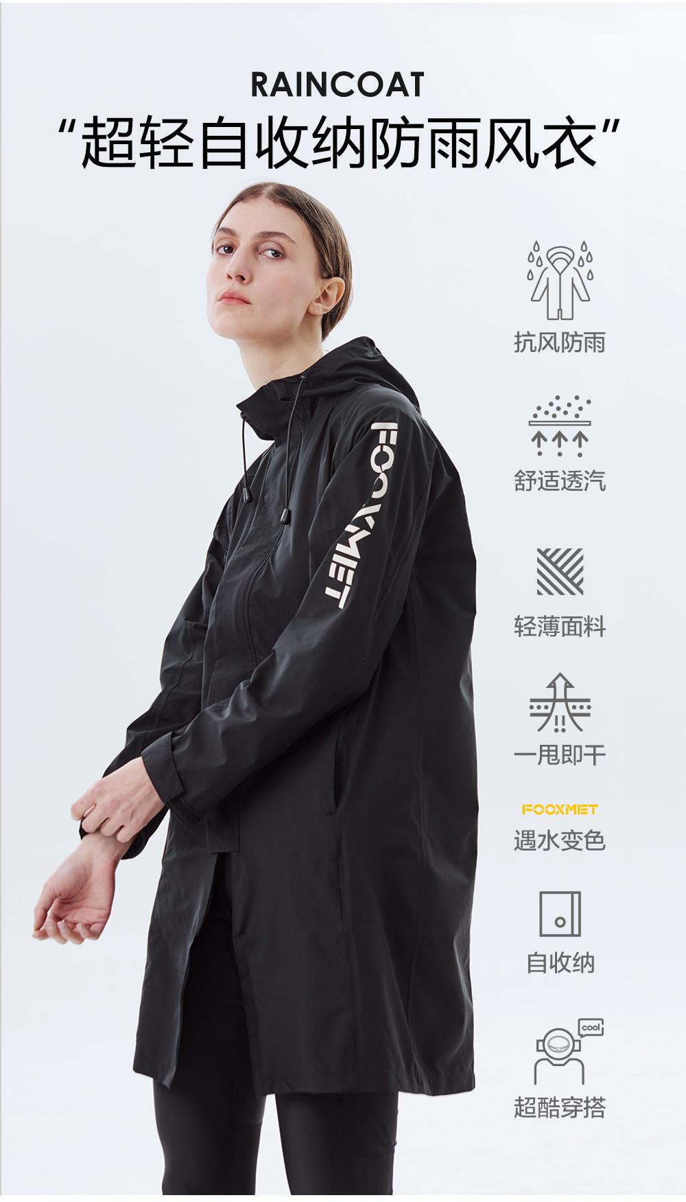 2020暴风衣众筹_8.jpg