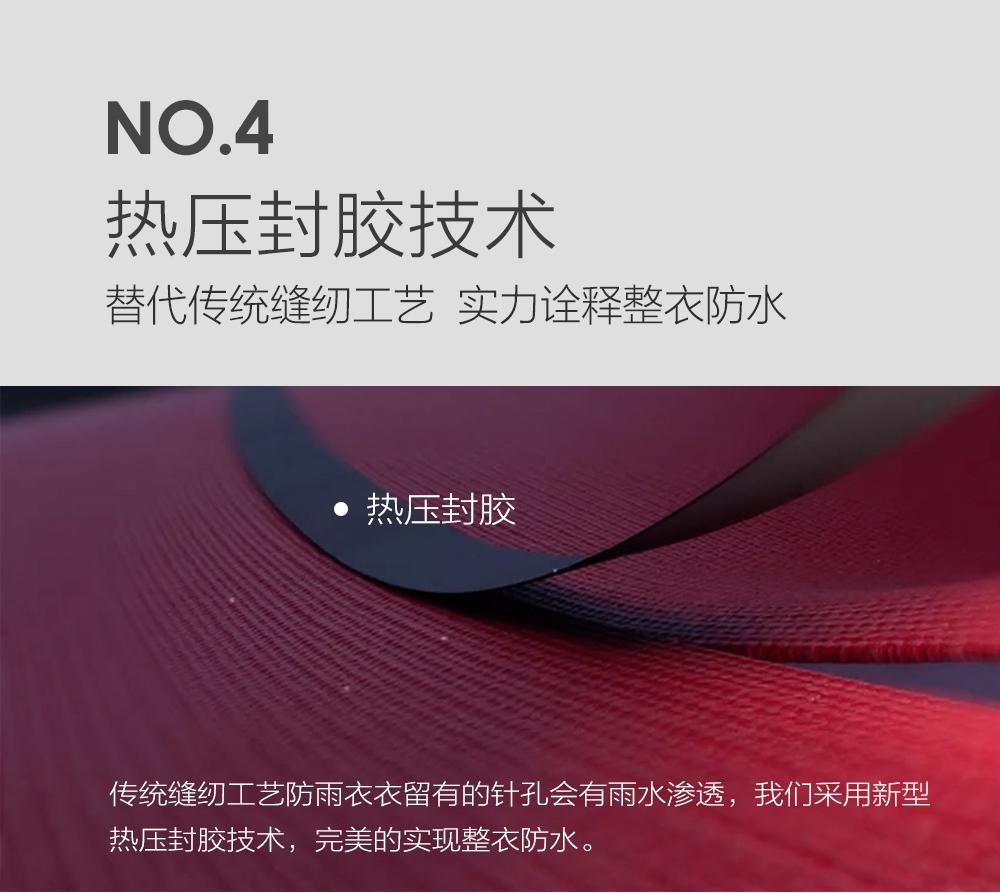 2020暴风衣众筹_15.jpg