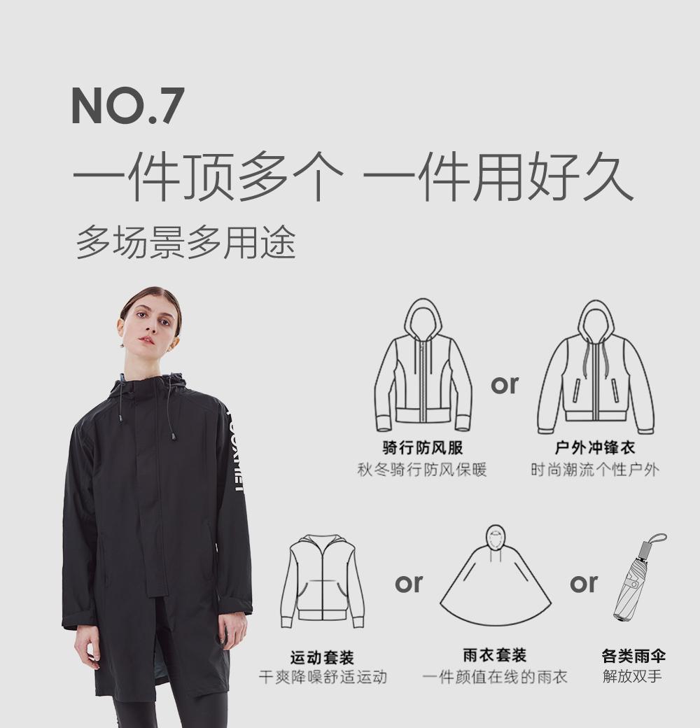 2020暴风衣众筹_19.jpg