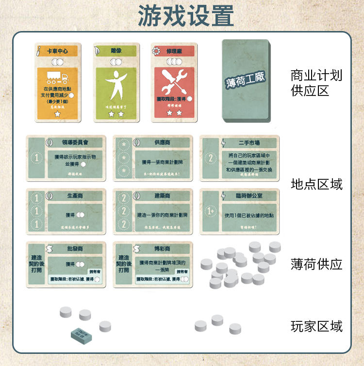 Mint系列众筹内页切片_12.jpg