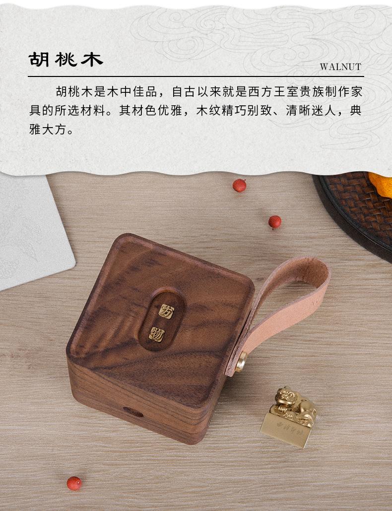 方物-改_10.jpg