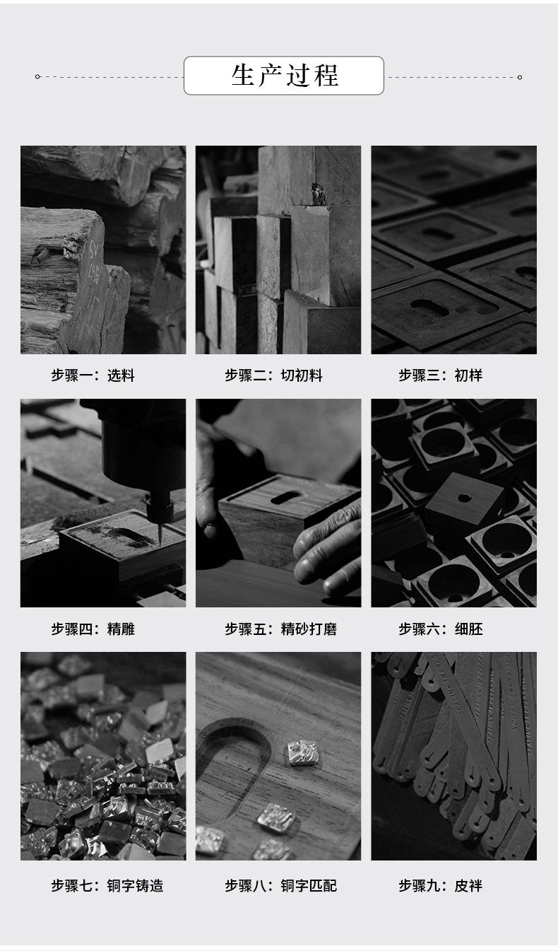 方物-改_17.jpg