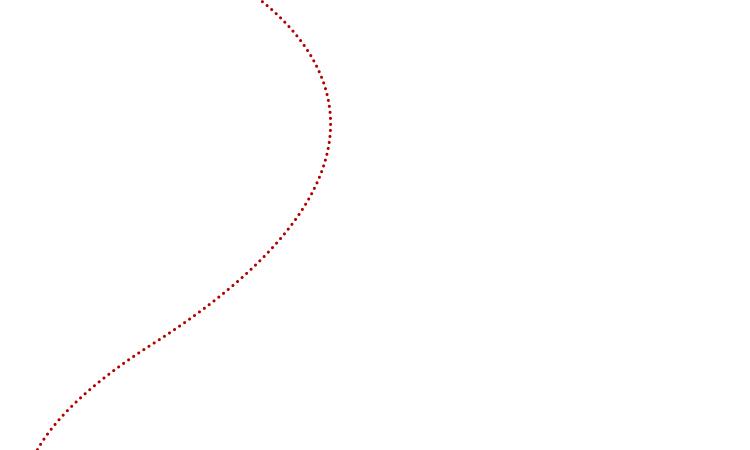 IQ75详情页2020A2-拷贝-2_06.jpg