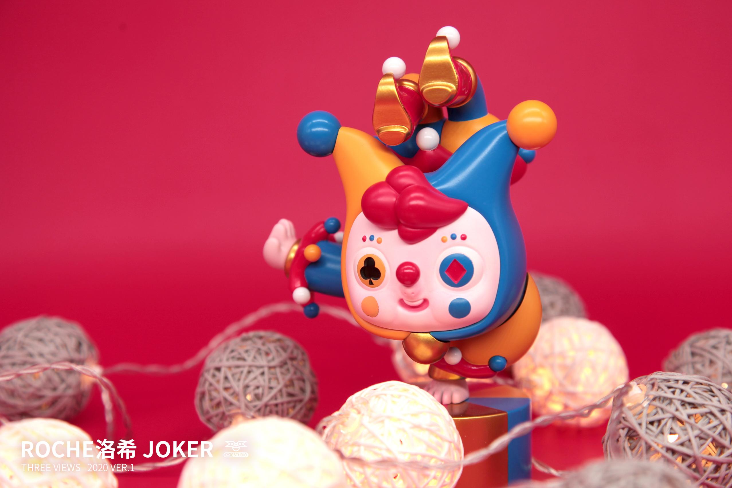 00小丑02.jpg