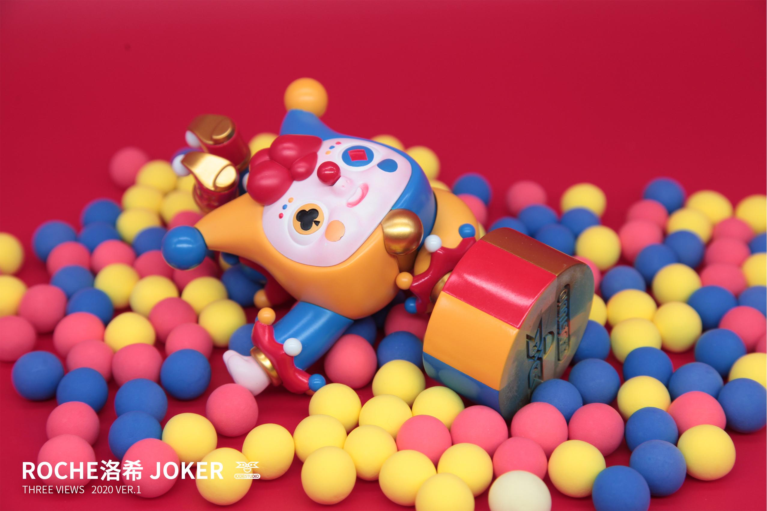 00小丑01.jpg