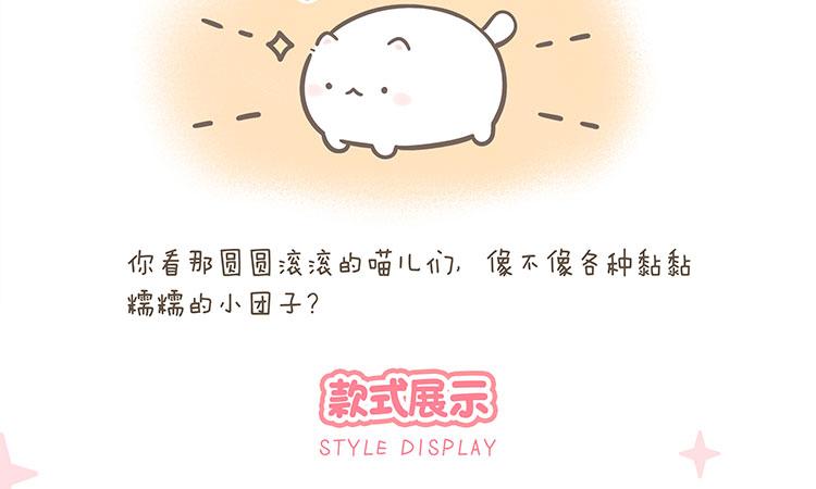生成_06.jpg