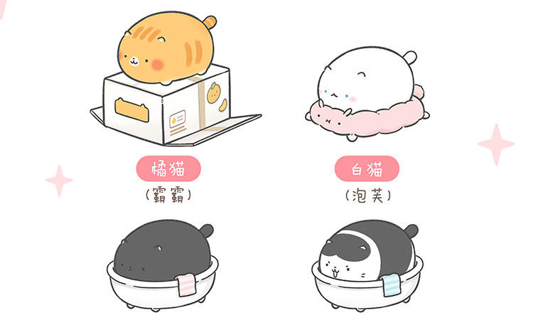 生成_07.jpg