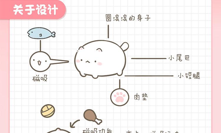 生成_10.jpg